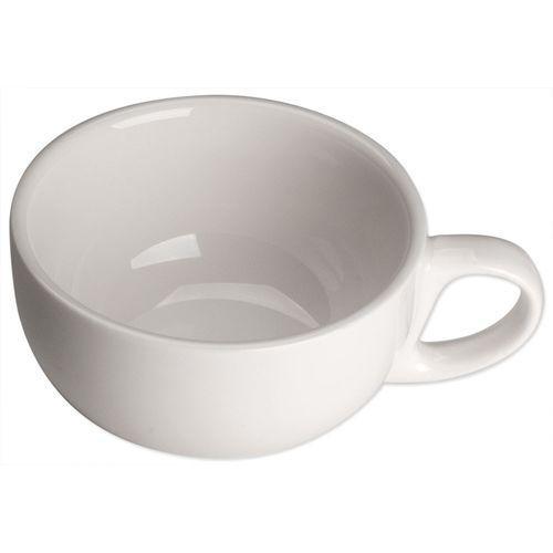 Stalgast Filiżanka do cappuccino 300 ml elegantia 397057