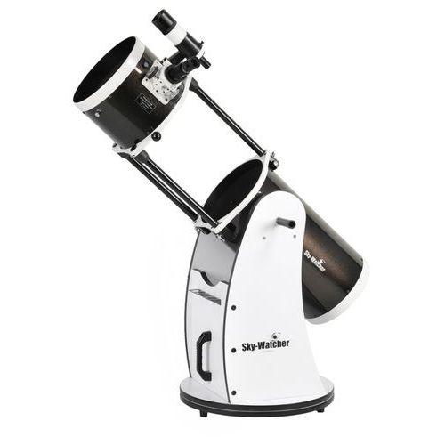 Sky-Watcher (Synta) Dobson 10 Rozsuwany, SW-1311