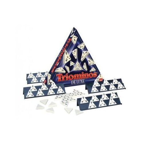 Triominos Delux - DARMOWA DOSTAWA OD 199 ZŁ!!! (8711808006508)