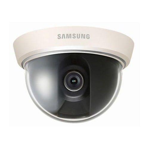 Samsung Kamera  scd-2010p