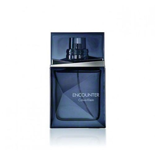 Calvin Klein Encounter Men 30ml EdT