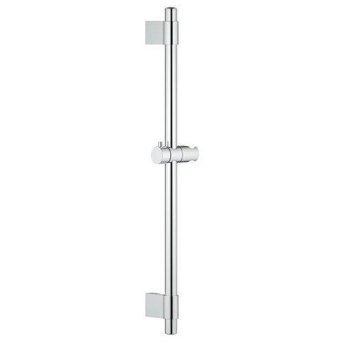 drążek prysznicowy, 600 mm power&soul 27784000 marki Grohe