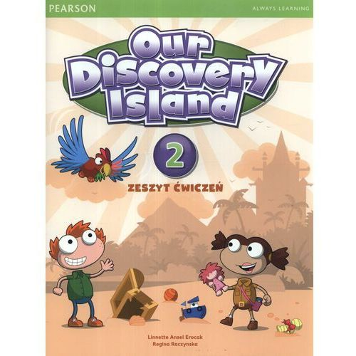 our discovery island 2 pdf