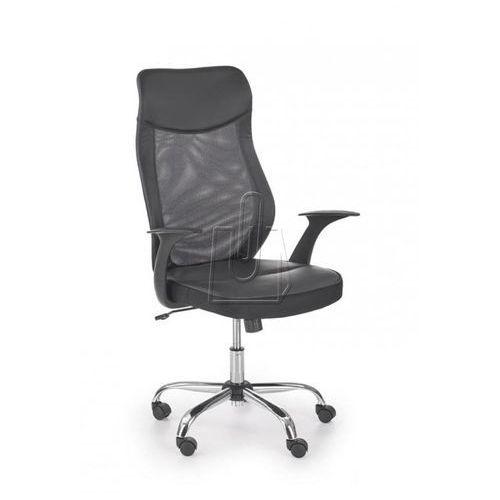Fotel pracowniczy Halmar Vetro - gwarancja bezpiecznych zakupów - WYSYŁKA 24H, 97573