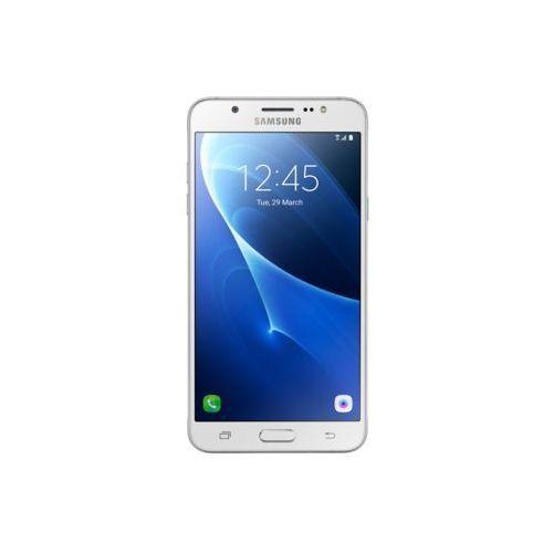 OKAZJA - Samsung Galaxy J7 2016