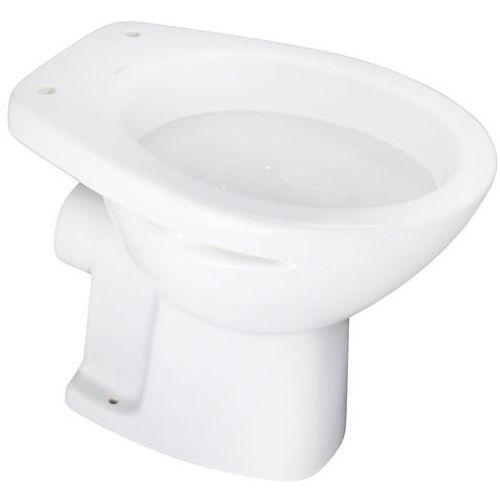Miska WC stojąca MODENA INKER (5905933488459)