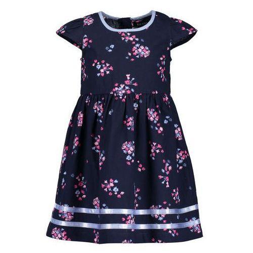 b988906c61 Blue seven sukienka dziewczęca 92 niebie.
