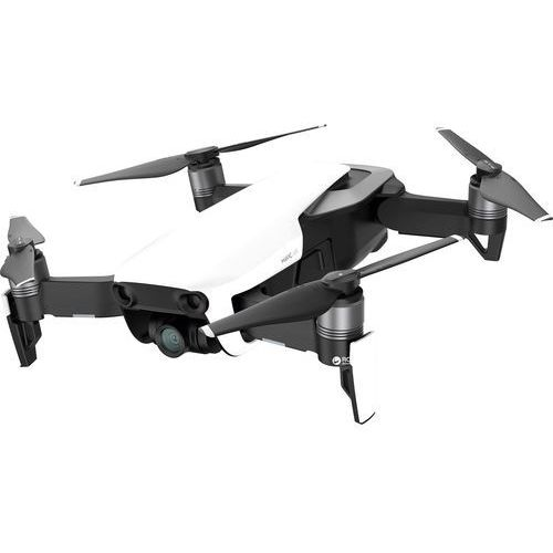 Dji mavic air arctic white (6958265159527)