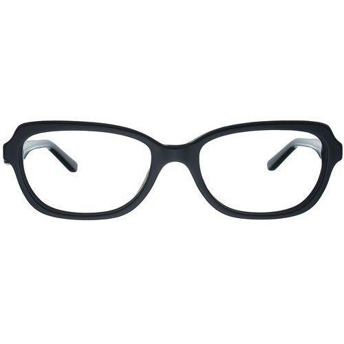 Michael Kors MK 4025 3005 Okulary korekcyjne + Darmowa Dostawa i Zwrot - produkt z kategorii- Okulary korekcyjne