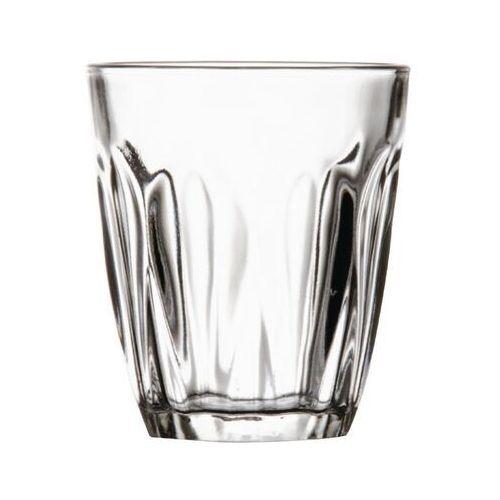 Szklanki do soku Olympia 200 ml (12 sztuk)