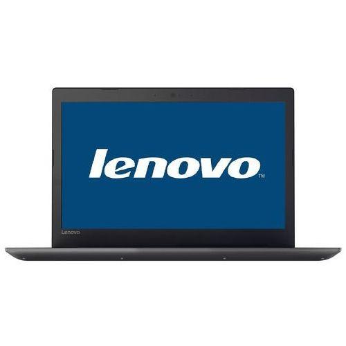 Lenovo IdeaPad 80XS00D4PB