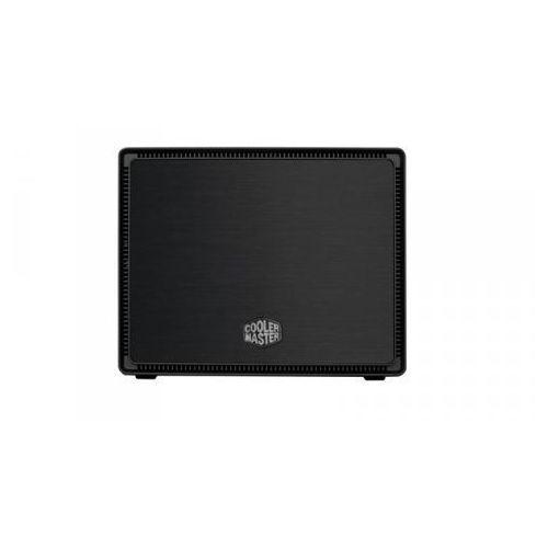 COOLER MASTER Elite 110A czarna (USB 3.0) RC-110A-KKN1, RC-110A-KKN1