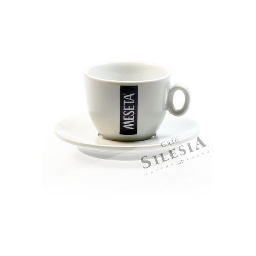 Filiżanka cappuccino marki Meseta