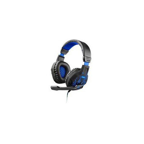 Słuchawki dla graczy AMBUSH YHP 3020 YENKEE