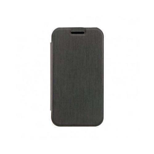Etui XQISIT Rana Case Samsung Galaxy Trend 2 Lite Czarny z kategorii Futerały i pokrowce do telefonów