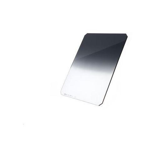 Hitech  100x150 gnd 0.9s połówkowy szary