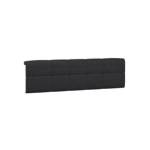nakładka tapicerowana do łóżka 160 Tetrix, JF29-RE-NAK_TAP-160-SOLAR_99