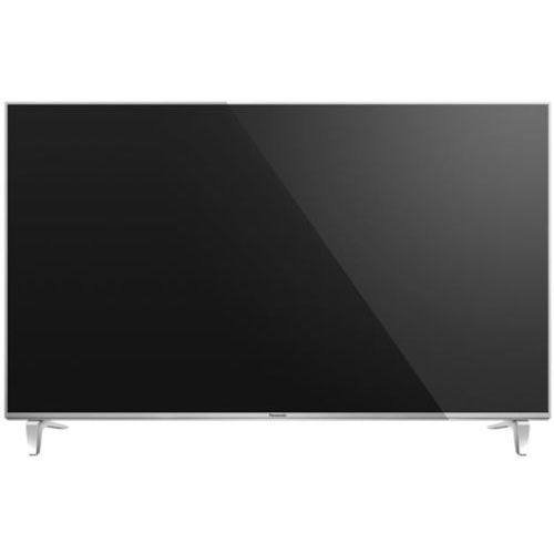 OKAZJA - TV LED Panasonic TX-58DX750
