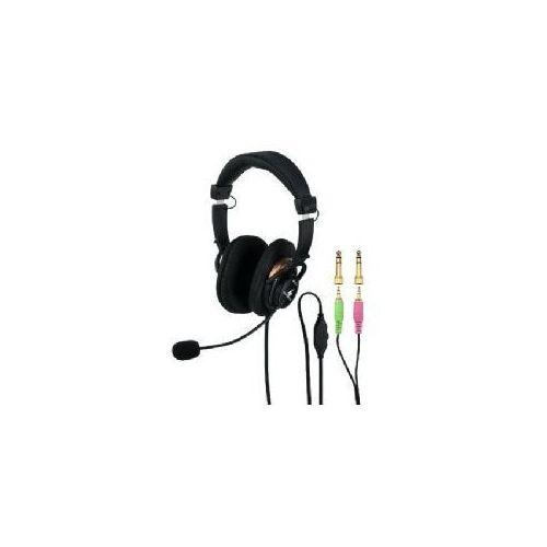 Słuchawki audio BH-003 producenta Img Stage Line