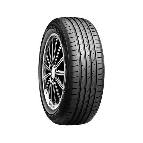 Nexen N Blue HD Plus 185/60 R15 84 T