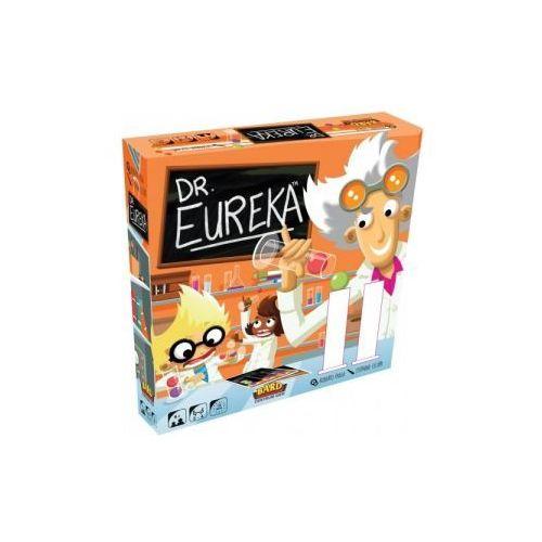 Bard Dr. eureka. gra edukacyjna