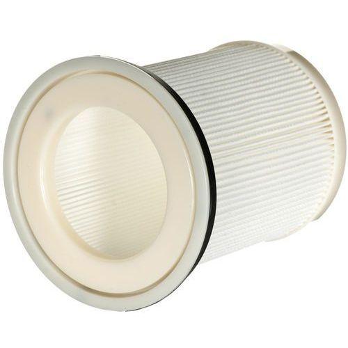 Filtr do odkurzacza MPM Hepa MOD07-FH (5901308008345)