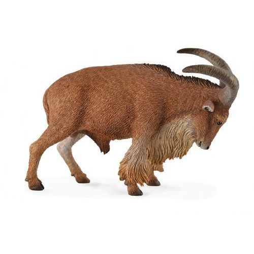 Owca grzywiasta l marki Firma księgarska olesiejuk spółka z ograniczoną odpowiedzialnośc