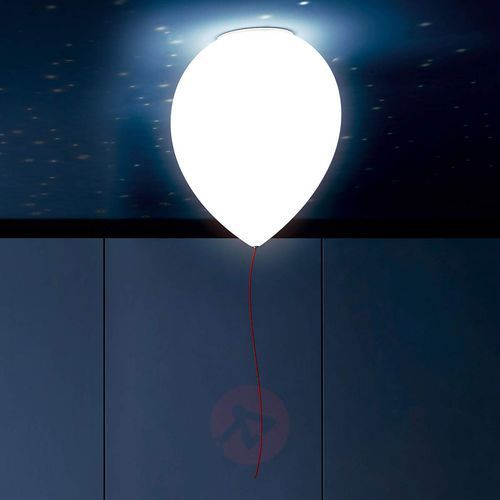 Estiluz Lampa sufitowa balloon (8432526223328)