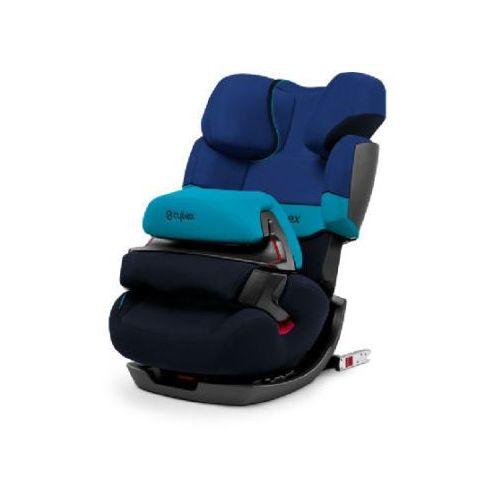 Cybex Pallas-fix Fotelik samochodowy Blue Moon (4250183794890)