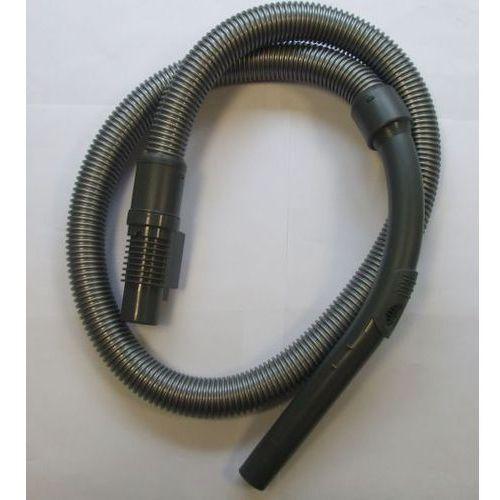 Wąż elastyczny do BS 1253 / BS 975 (szary)