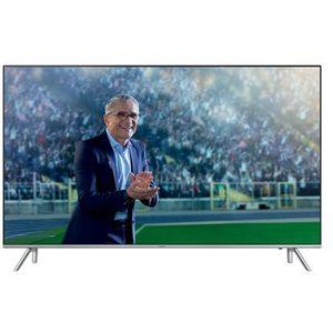 TV LED Samsung UE49MU7002