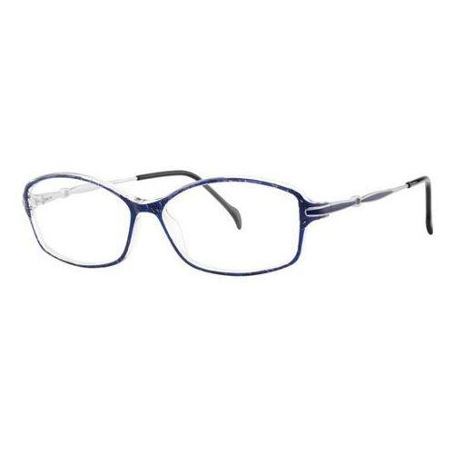 Stepper Okulary korekcyjne 30081 850