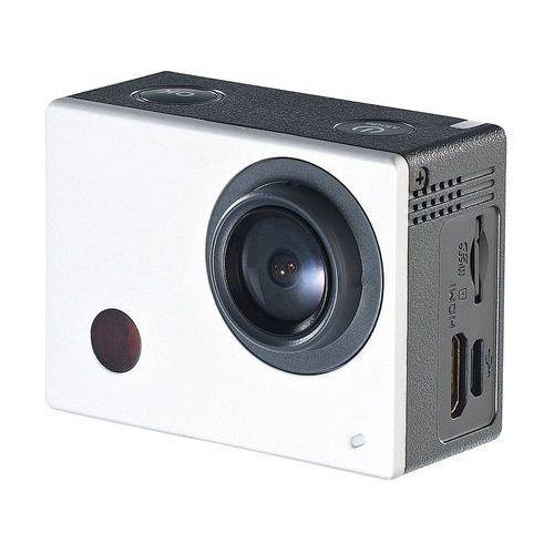 Somikon Kamera sportowa full hd | dv-850.wifi (4022107245883)