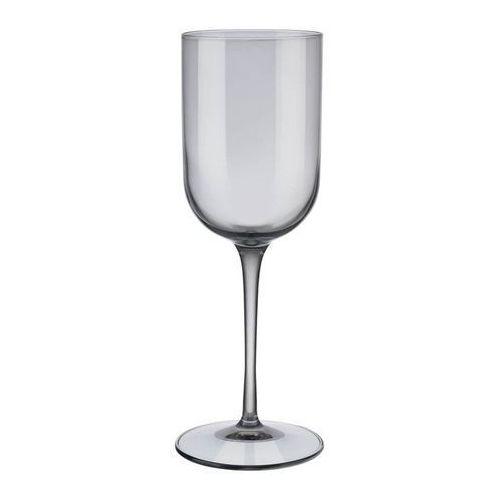 Zestaw 4 kieliszków do białego wina fuum, smoke