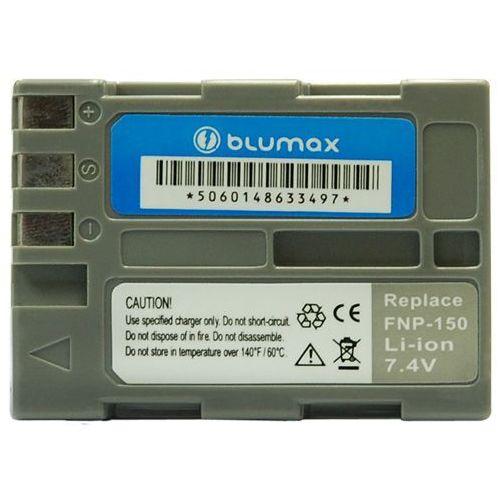 Blumax NB-11L - produkt z kategorii- Akumulatory dedykowane