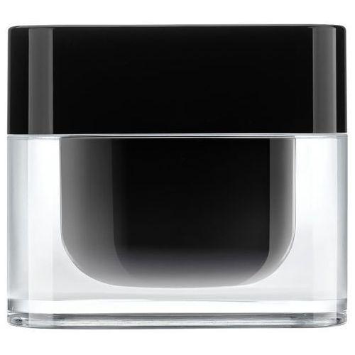 medi-cosmetique skin-absolute krem na noc przeciw objawom starzenia 50 ml marki Filorga