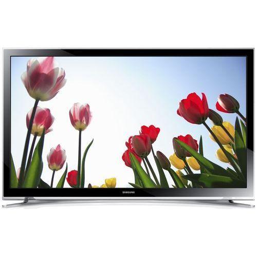 TV LED Samsung UE22H5600
