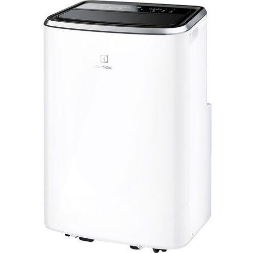 Electrolux klimatyzator EXP26U338CW, EXP26U338CW