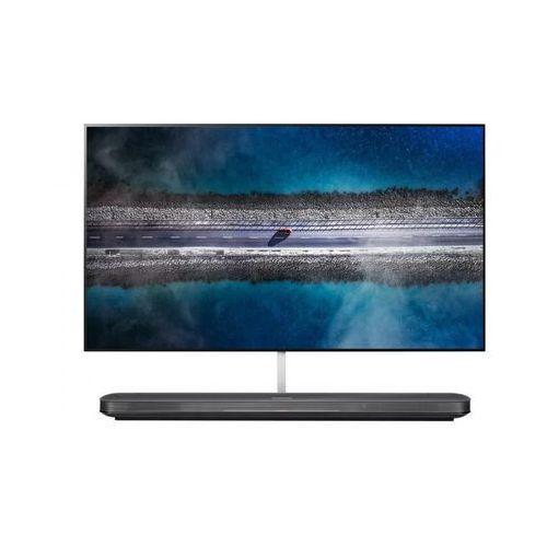 OKAZJA - TV LED LG OLED65W9