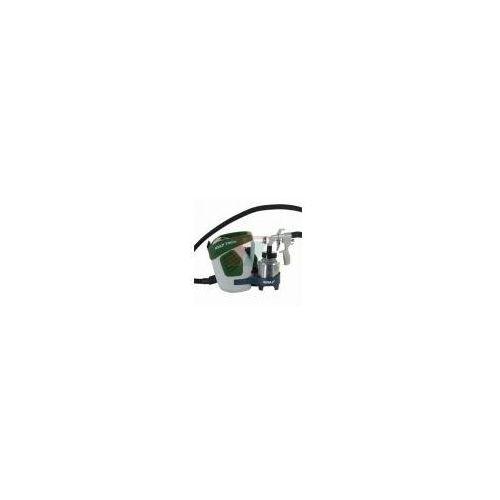 agregat do malowania natryskowego hvlp 700w, ded7413 marki Dedra
