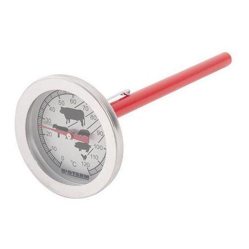Termometr BIOWIN do pieczenia mięsa 100600