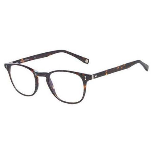 Okulary Korekcyjne Hackett HEB138 11