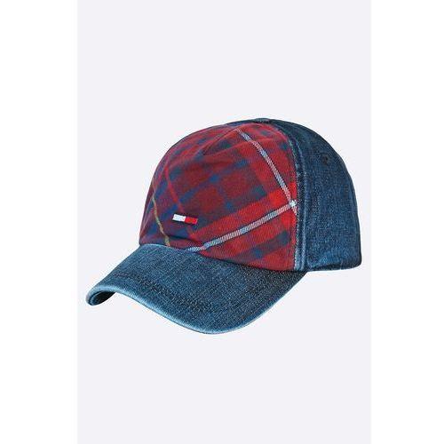 Hilfiger denim  - czapka