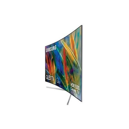 TV LED Samsung QE65Q7 - OKAZJE