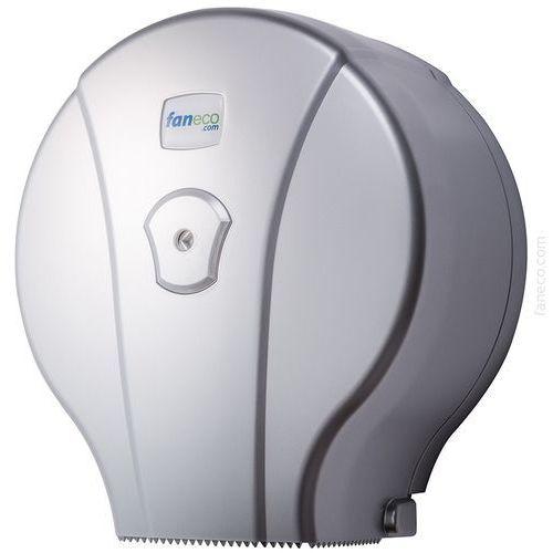 Pojemnik na papier toaletowy SAT, F.J18PGM