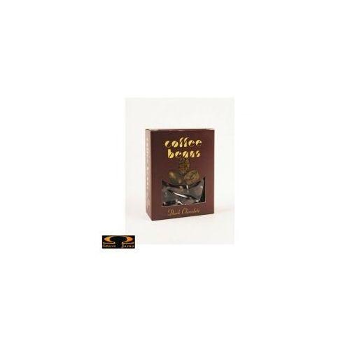 Ziarna Kawy w Czekoladzie 30g