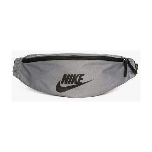 f1bf607948c59 Torebki Producent: Nike, Producent: Wittchen, ceny, opinie, sklepy ...