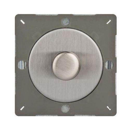 Varilight Ściemniacz do led srebrny varilight (5021575191134)