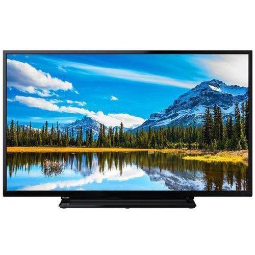 TV LED Toshiba 43L2863