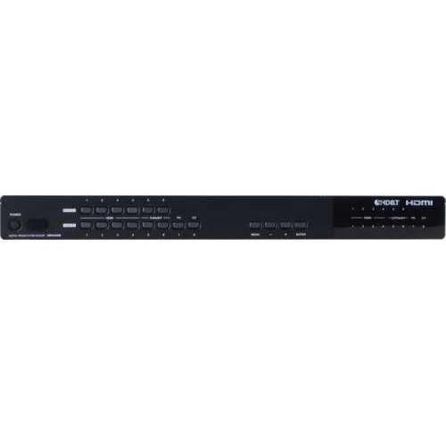 Cypress CDPS-84HB 8x4 Multi-Interface Scaler - produkt z kategorii- Konwertery telewizyjne